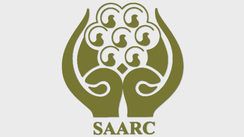 Corona Updates of SAARC Countries